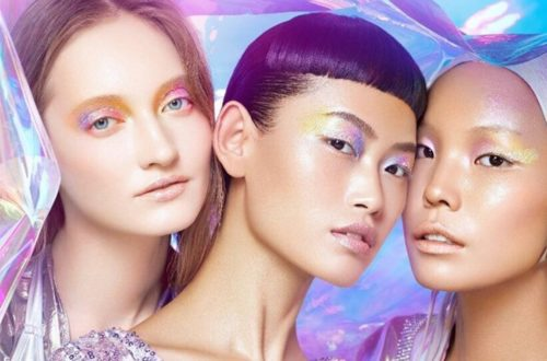 TRENDING: C Beauty | Proudly Made in China