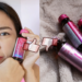 Review: Shiseido the Collagen Drink from Japan