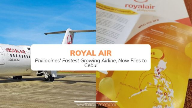 What's New_ Royal Air now Flies to Cebu! (1)