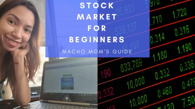 How to Invest in the Philippine Stock Market