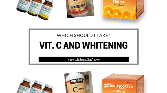 vitamin-c-and-whitening-philippines