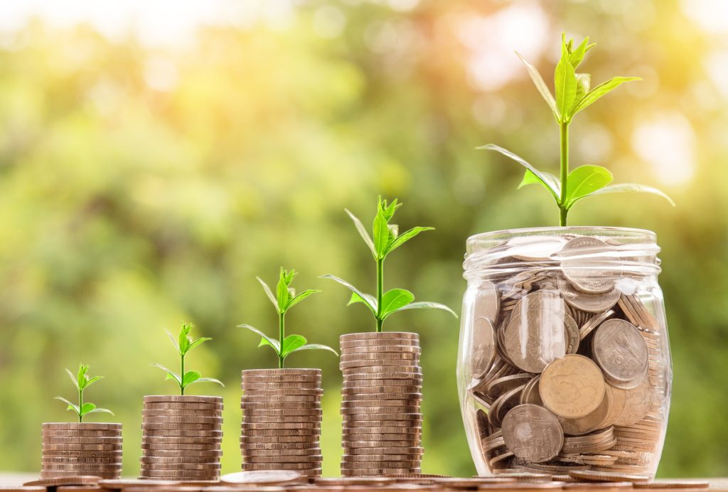 How to Start Investing in Your Future