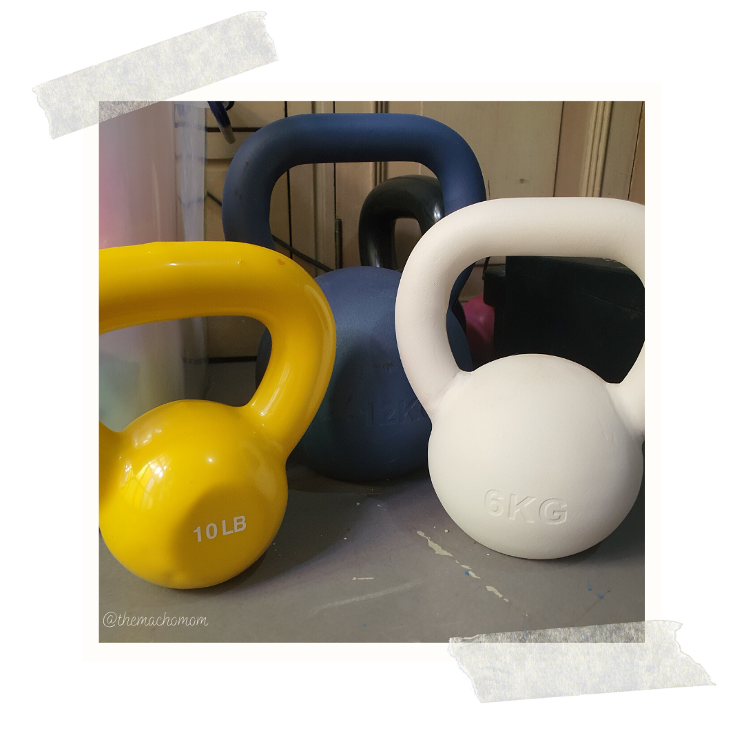 8 Best Home Workout Equipment for Small Spaces