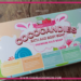 Jenna Essence Cococandies Review
