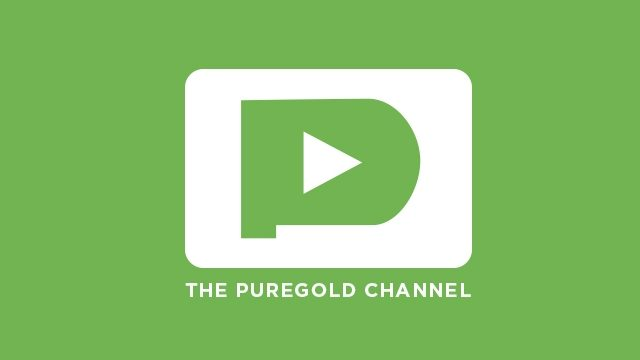 PR: New Puregold entertainment channel premieres on September 19