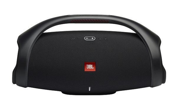 JBL STRENGTHENS AUDIO EXPERTISE WITH ENHANCED LINE OF HEADPHONES AND SPEAKERS