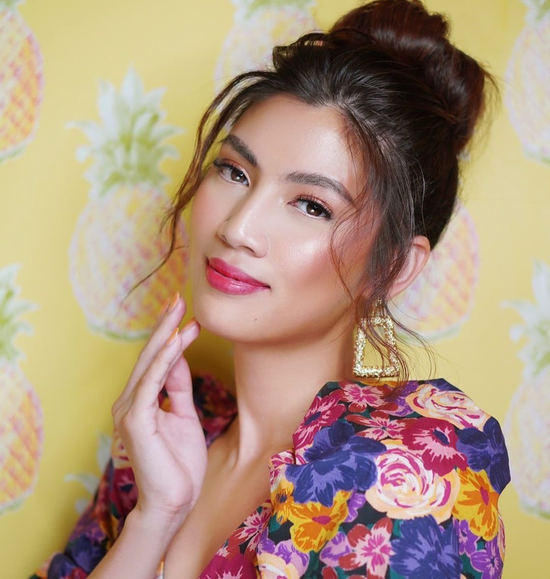 Catching up with Nicole Cordoves' upgraded lifestyle at home