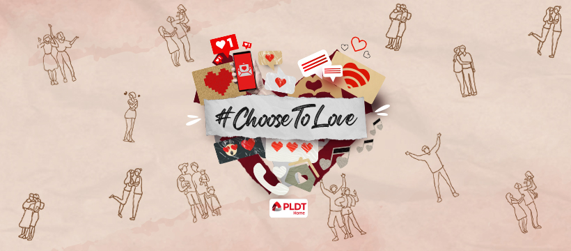 """Moira dela Torre and why """"Choose to Love"""" is the soundtrack of her life"""