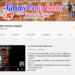 Tatay Gimmy's inspiring journey on YouTube, and how it restores faith in humanity.