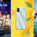 TECNO Mobile Kickstarts Summer with Livestreams and Giveaways