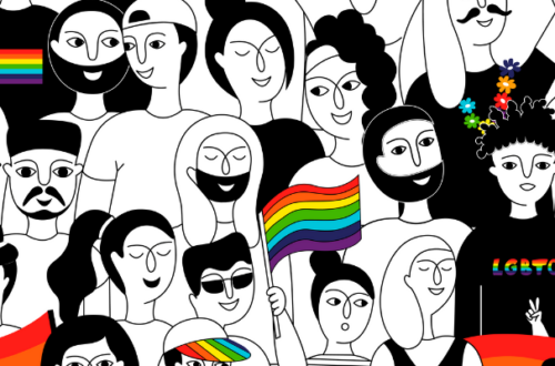 Sexual Orientation List - All Types of Sexualities