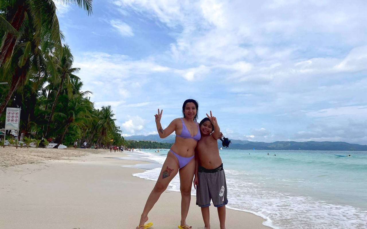 Travelling to Boracay - A comprehensive guide (2021)