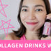 Best Collagen Supplement Products & Reviews